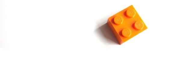 Poser des briques entrepreneuriales