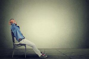 Création d'entreprise : Prenez le temps de vouss poser les bonnes questions !