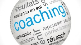 coaching_professionnel_la_business_factory