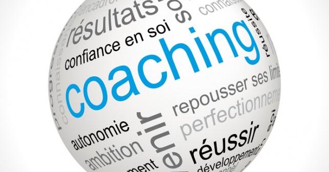 coaching_professionnel_la_business_factory
