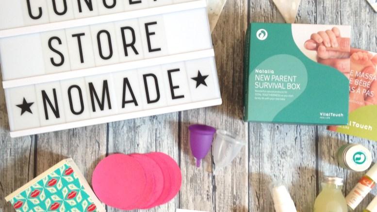 Miel-Citron-produits-cosmetique-jouets-deco-conseils