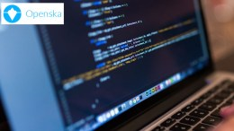 openska_centre_de_formation_web_opensource_data