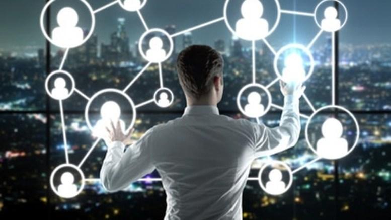 La_Business_Factory_Coaching_Développer_son_réseau_professionnel