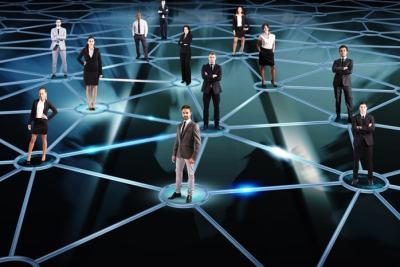La_Business_Factory_Construire_son_réseau_professionnel