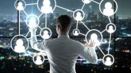La_Business_Factory_Développer_son_réseau_professionnel