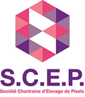 Société Chartraine d'Elevage de Pixels - SCEP