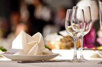 CHR Conseils - Conseils pour les restaurateurs