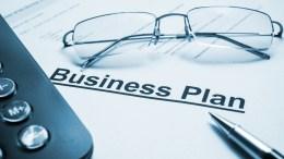 Non, le Business Plan n'est pas indispensable pour créer son entreprise !