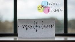 Alliances Therapy - Danielle Guillermin - Coaching et Massages