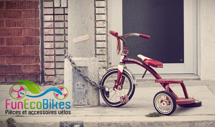 FunEcoBikes - Vélos et Accessoires pour les Cyclistes