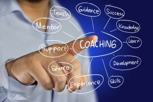 Conseils de Coach - La Business Factory