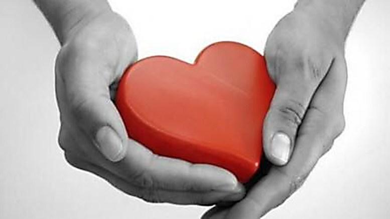 La Business Factory - Freelance, mettez du coeur dans votre business