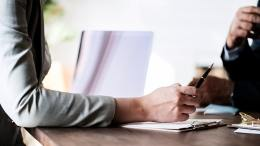 Ilemi Consulting - Coaching Entretien Professionnel
