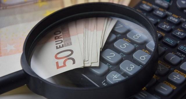 8 actions concrètes pour économiser