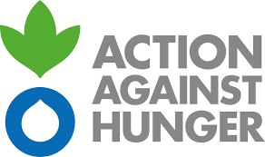 Action against Hunger Job Vacancy