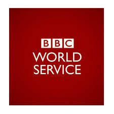 How to Apply for BBC World Service Job Vacancies