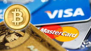 Buy Bitcoins With Credit Card MasterCard in Nigeria