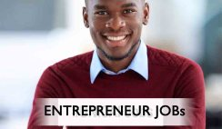 entrepreneur nigeria job listings