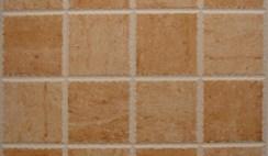 Start Floor Tile Business in Nigeria