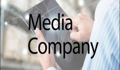 media company in Nigeria