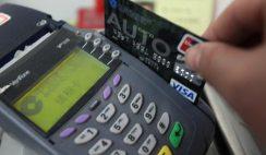 e-payment in Nigeria