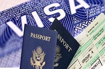 Nigerians are denied a visa by embassy