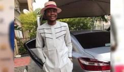alex chukwuma alieja