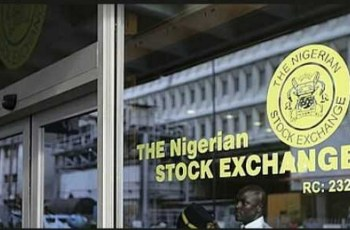 Nigeria Stock Exchange Recruitment-www.entrepreneur.ng