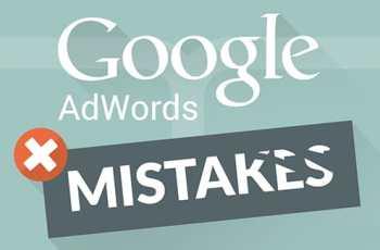 common mistakes companies make