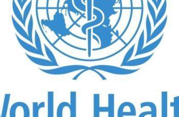 world health organisation recruitment -wwwentrepreneur.ng