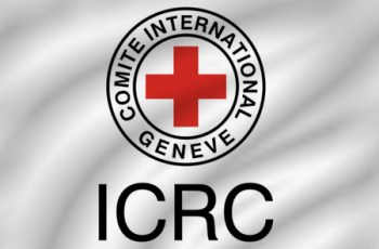 International Committee of the Red Cross recruitment-www.entrepreneur.ng