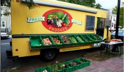 marketing your mobile food business