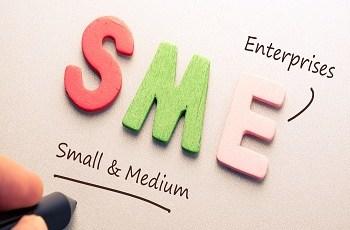 small-medium enterprise in Nigeria