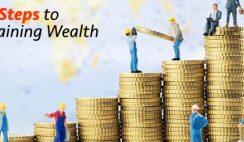 strategic wealth creation in Nigeria