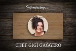 How Chef Gigi Gaggero Multi-Tasked Her Way to Culinary Entrepreneurship (& You Can Too)