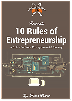 10-rules-of-entrepreneurship-ebook
