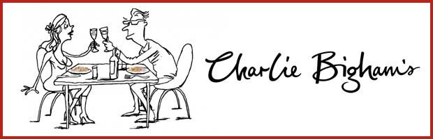 charlie bighams logo