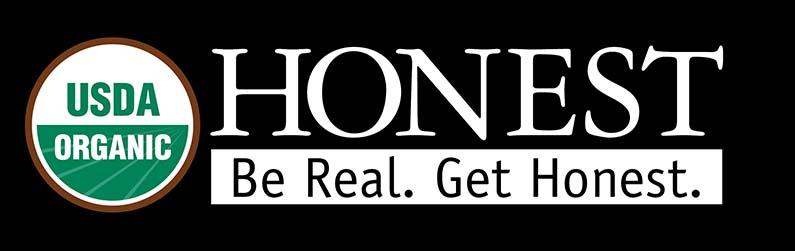 honest tea logo