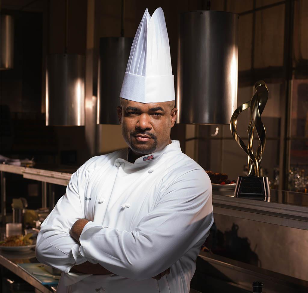 master-chef-daryl-shular-1