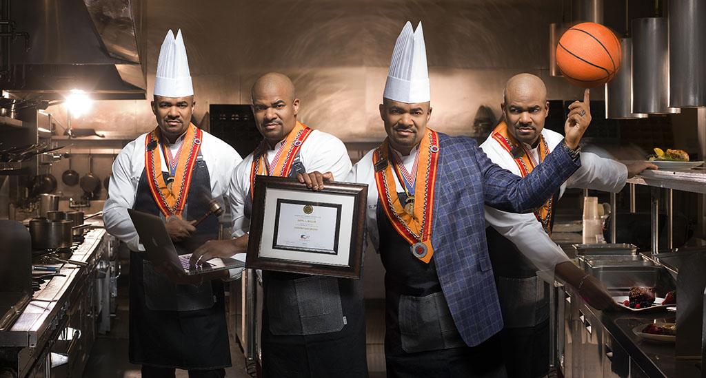 master-chef-daryl-shular-3