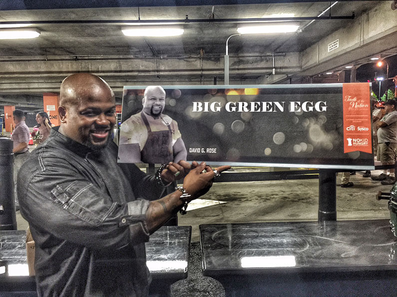 david-rose-big-green-egg