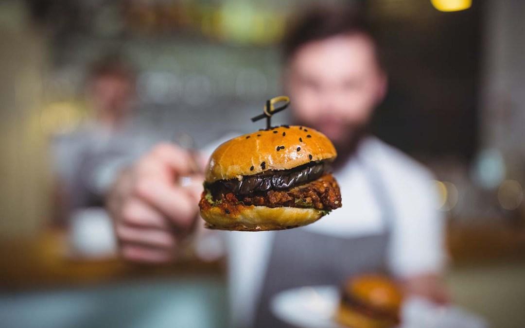 6 Business Risks Food Entrepreneurs Face