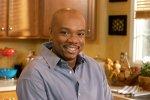 MTC 34: Harnessing the Power of Belief with Aaron McCargo Jr.