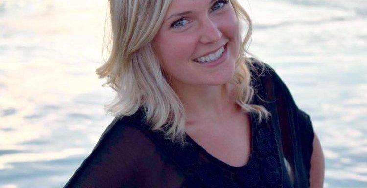 Entrepreneur of the Day 030 – Hanna Hermanson