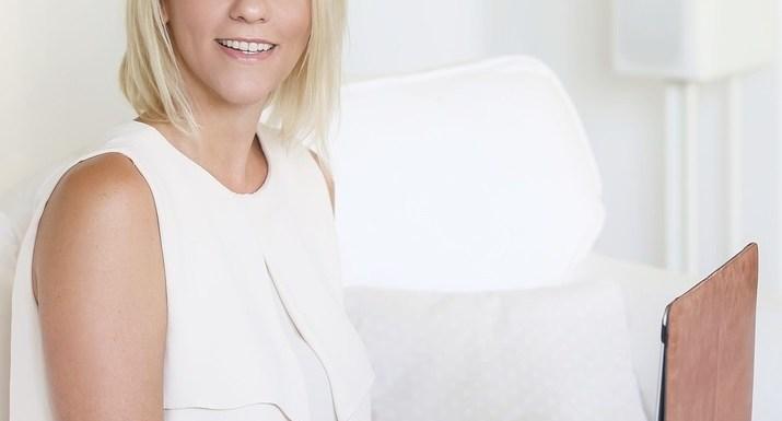 Entrepreneur of the Day 028 – Jenny Viola Morina