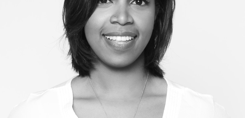 Entrepreneur of the Day 066 – Erika Reid