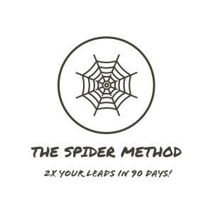 The Spider Method