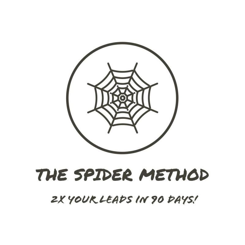 The Spider Method
