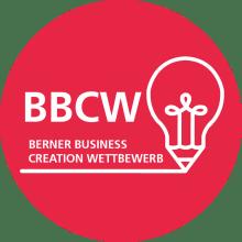 Bereich_BBCW_Version2