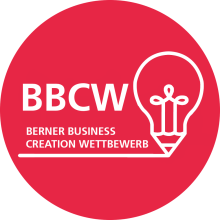 Berner Business Creation Wettbewerb